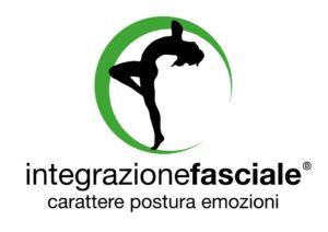 logo-integrazione-fasciale