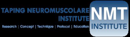logo-tnm-institute